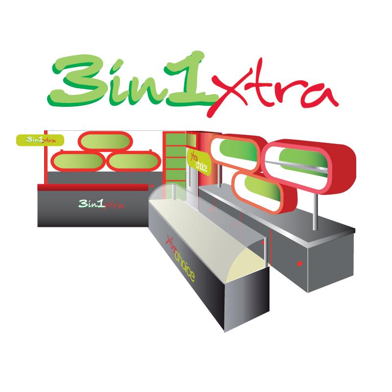 3in1-xtra-sme-graphic-design-1