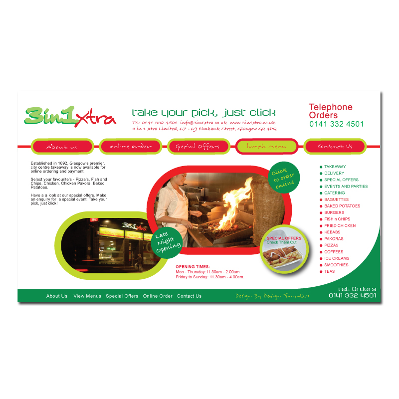 3in1-xtra-sme-graphic-design-3