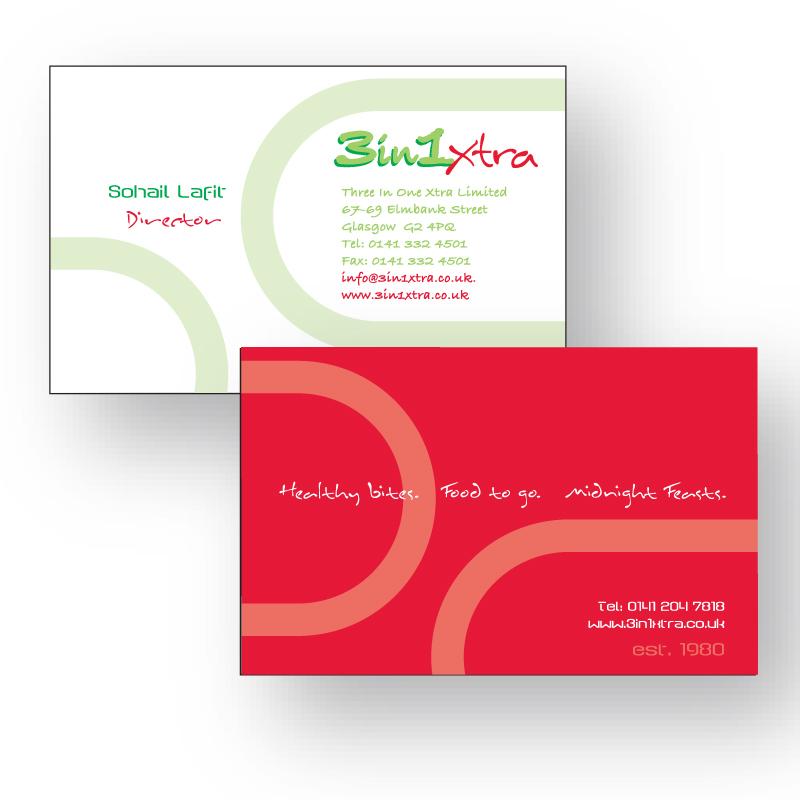 3in1-xtra-sme-graphic-design-7