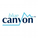 Blue-Canyon-Brand-packaging-design-1