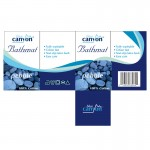 Blue-Canyon-Brand-packaging-design-3