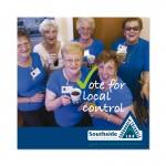 Cardonal-triangle-campaign-literature-01