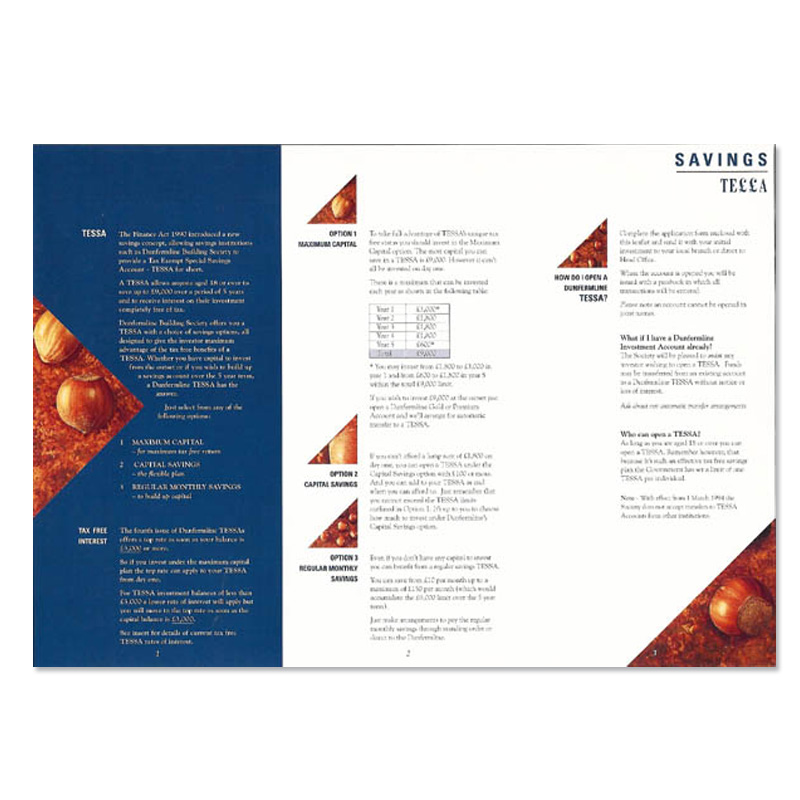 DBS-corporate-leaflet-design-05
