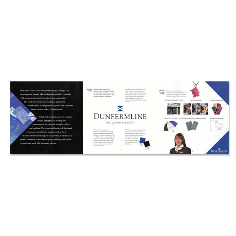 DBS-corporate-leaflet-design-06