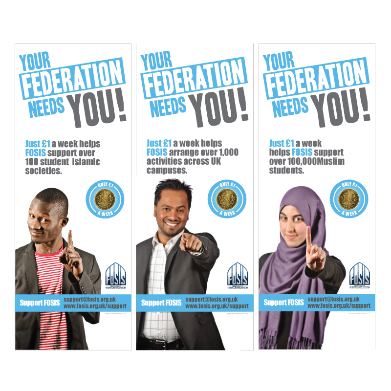 FOSIS-creative-campaign-banners-7