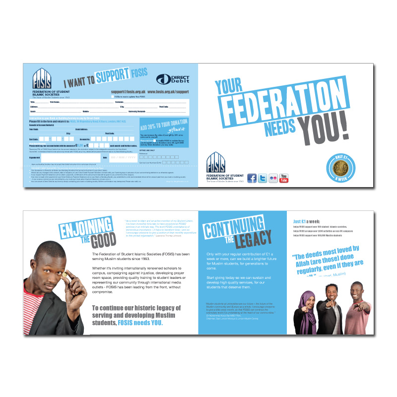 FOSIS-creative-campaign-leaflet-4