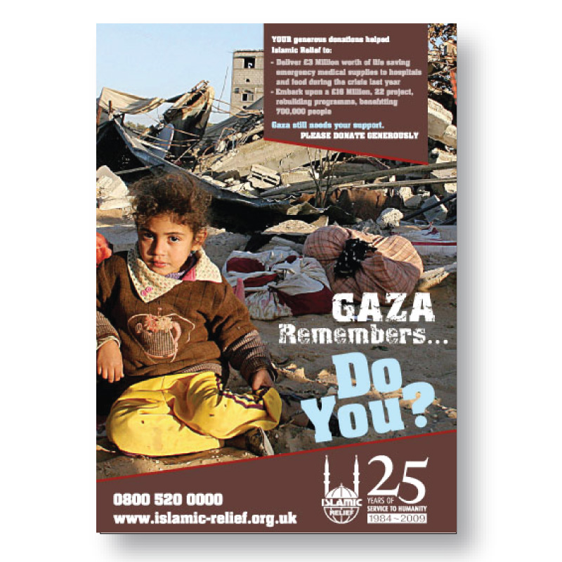 Gaza-one-year-on-integrated-promotion-1