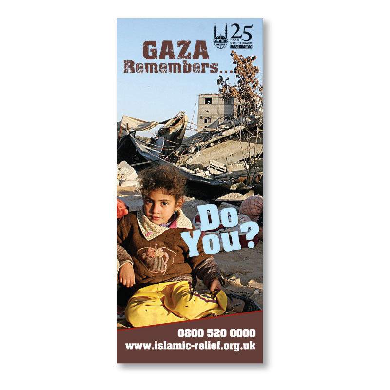 Gaza-one-year-on-integrated-promotion-8