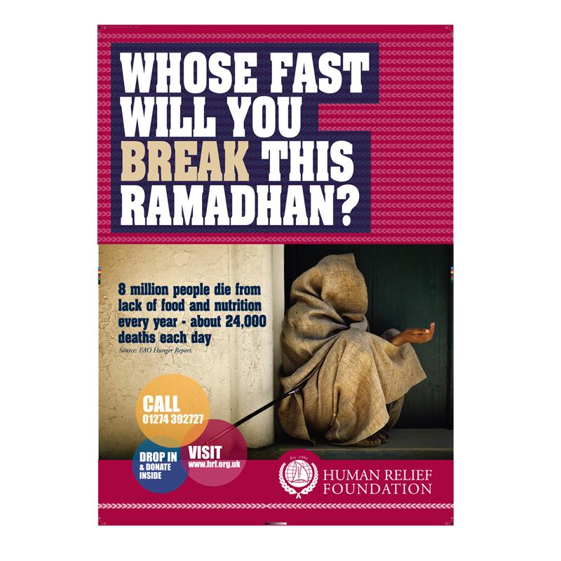 HRF-Ramadhan-campaign-design-1