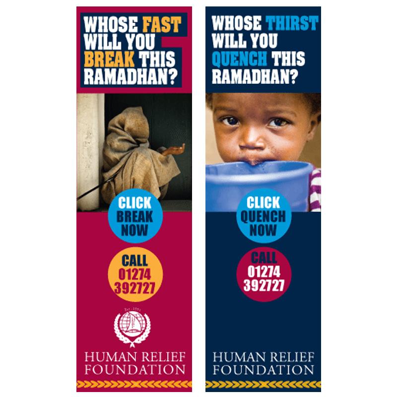 HRF-Ramadhan-campaign-design-10