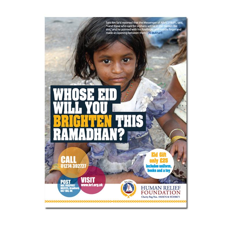 HRF-Ramadhan-campaign-design-11