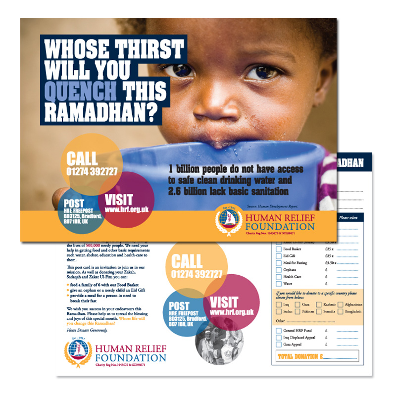 HRF-Ramadhan-campaign-design-4