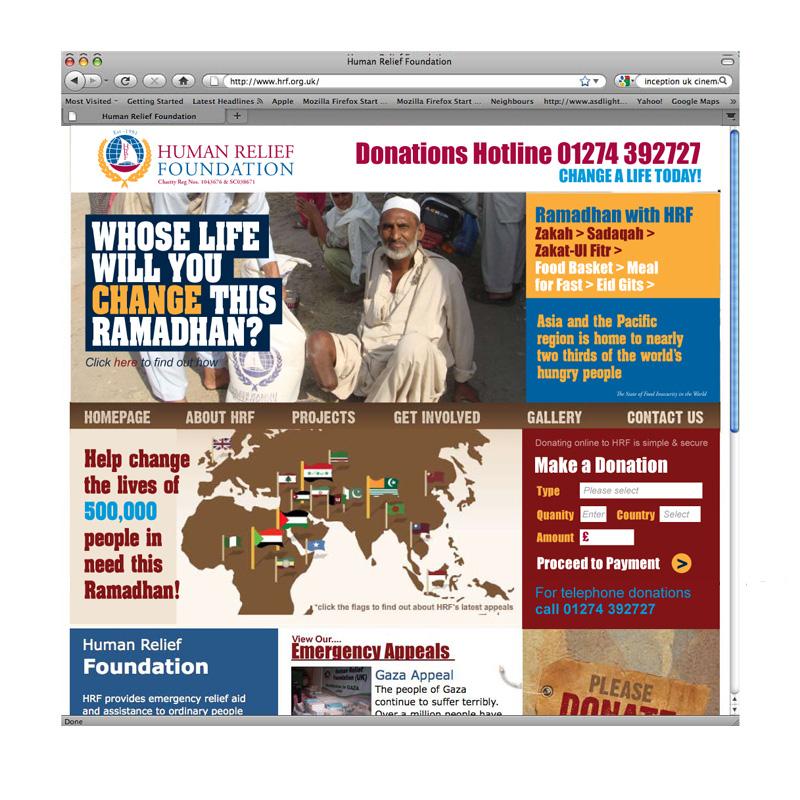 HRF-Ramadhan-campaign-design-5