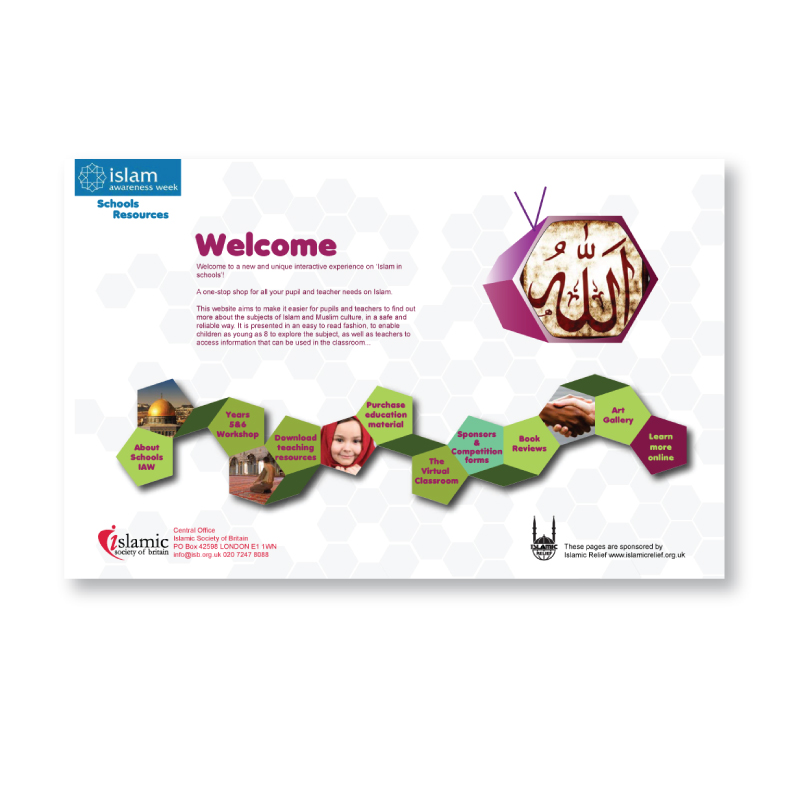ISB-education-pack-design-1