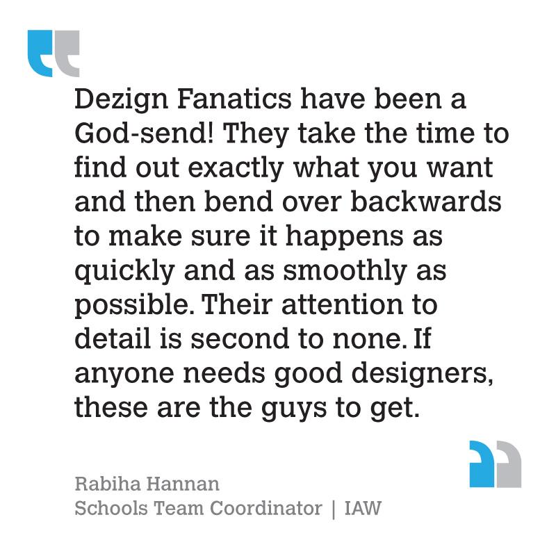 ISB-education-pack-design-9