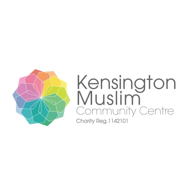 Kensington-mosque-logo-01