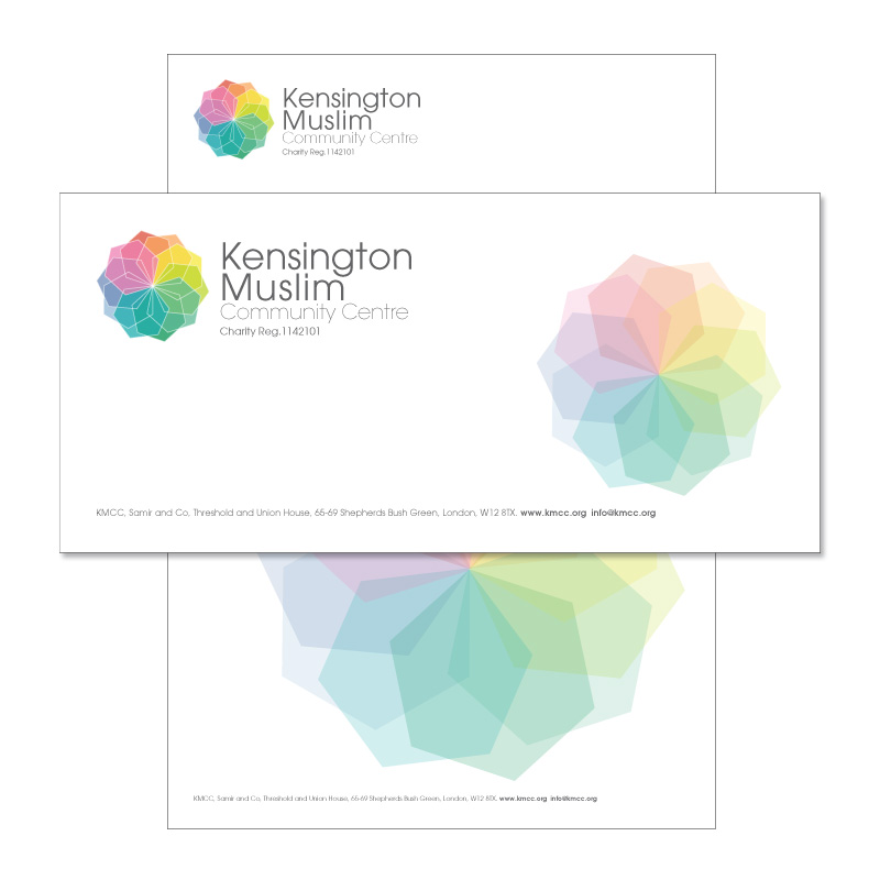Kensington-mosque-logo-03