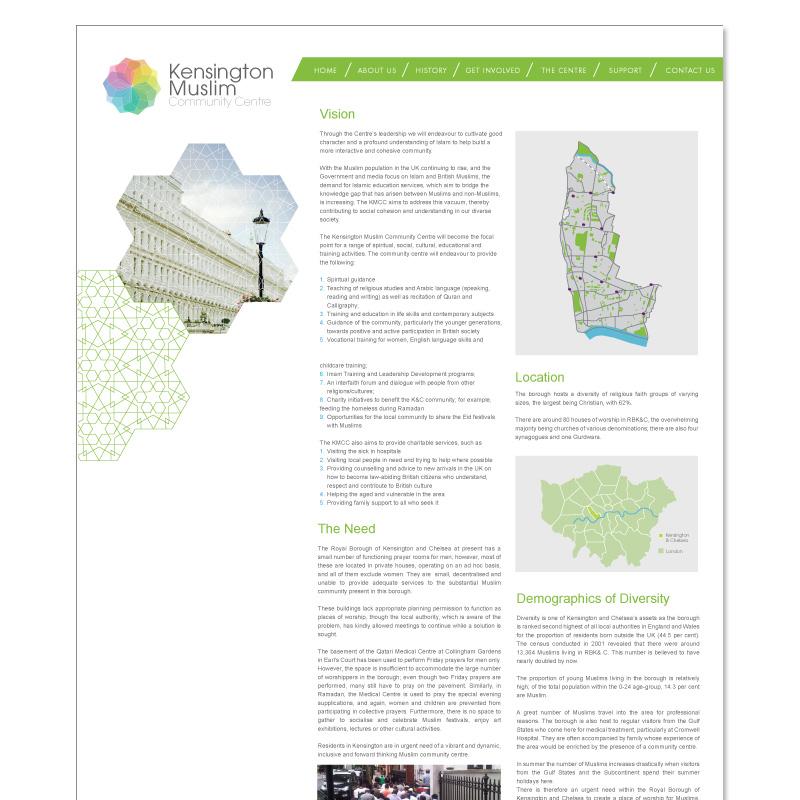 Kensington-mosque-website-07