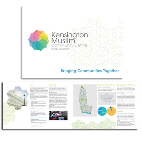 Kensington-mosque-website-08-copy