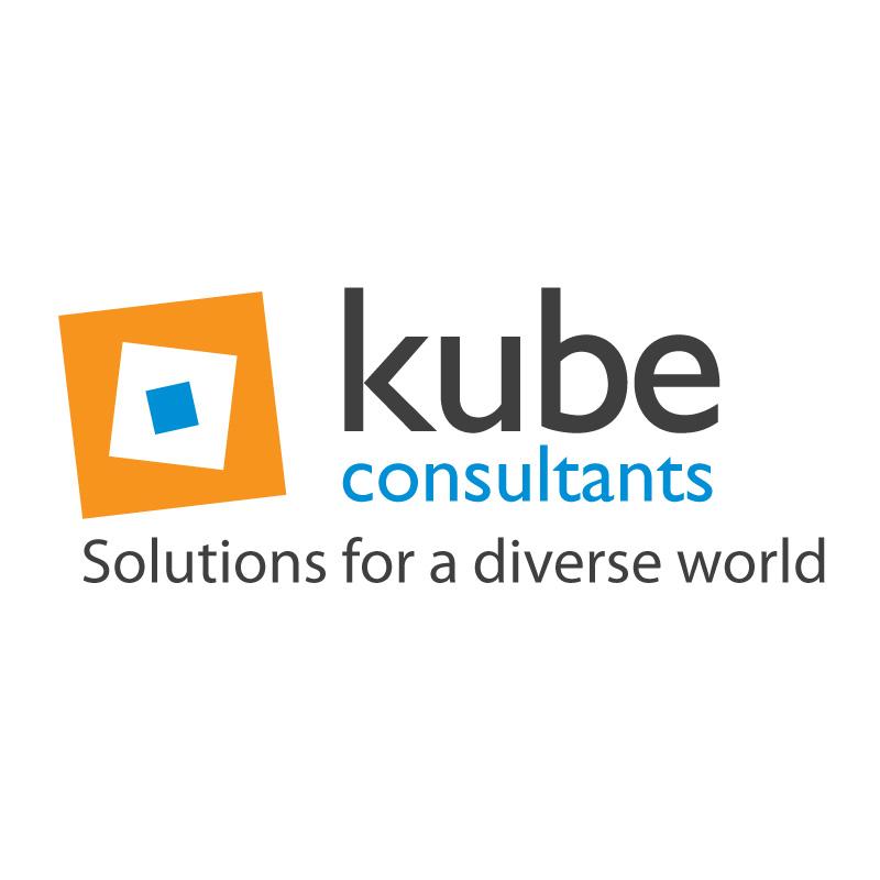 Kube-logo-design-01