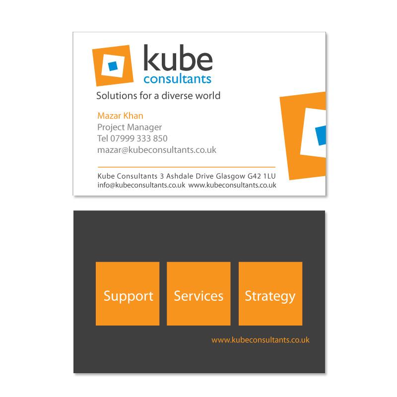 Kube-logo-design-03