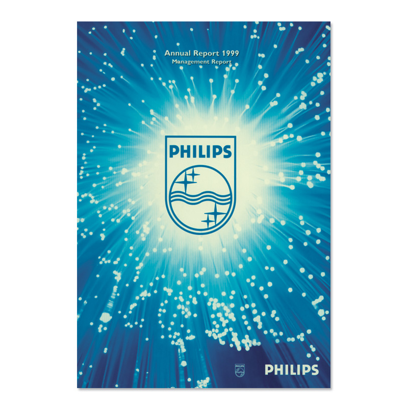 Philips-Annual-Report-01