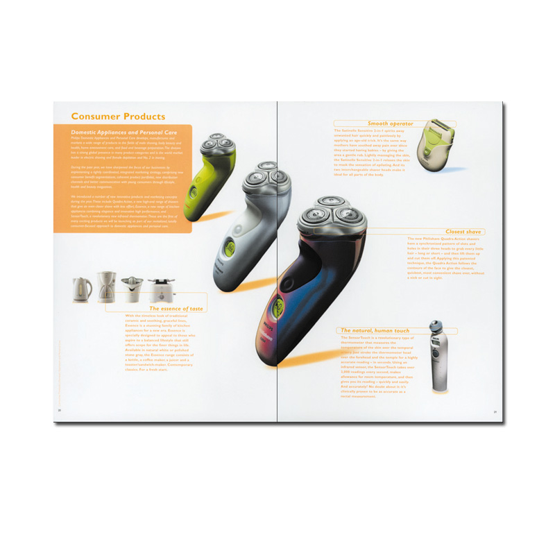 Philips-Annual-Report-03