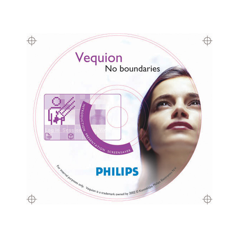 Philips-Vequion-product-launch-01