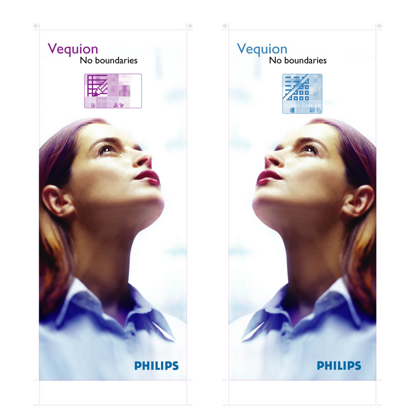 Philips-Vequion-product-launch-02