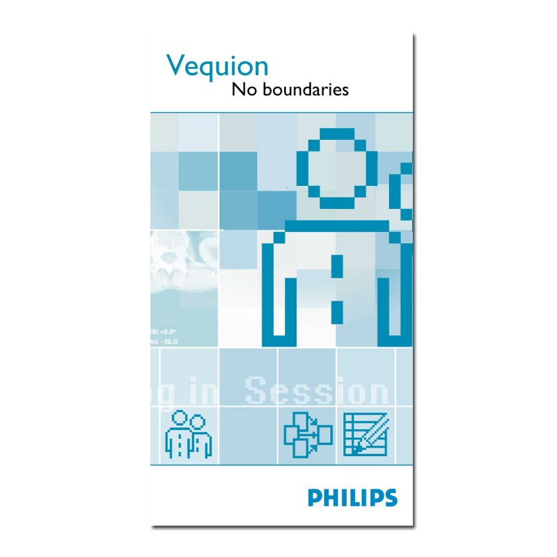 Philips-Vequion-product-launch-04