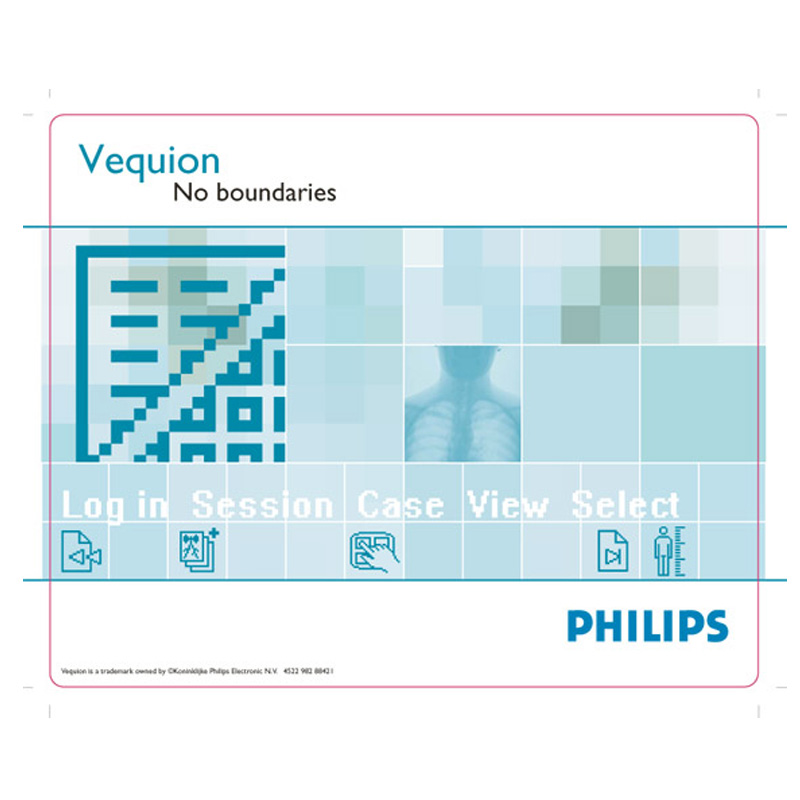 Philips-Vequion-product-launch-07