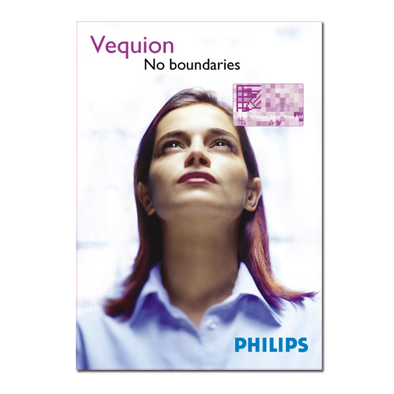 Philips-Vequion-product-launch-08