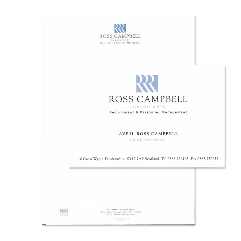 Ross-Campbell-identity-design-01