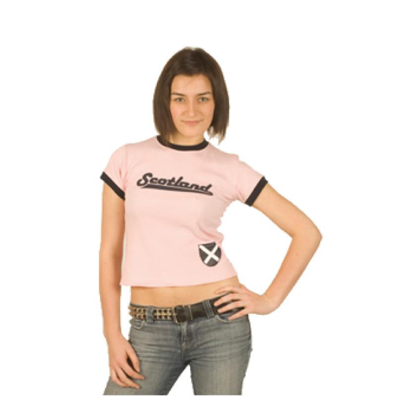 Scotland-Clothing-Brand-website-3