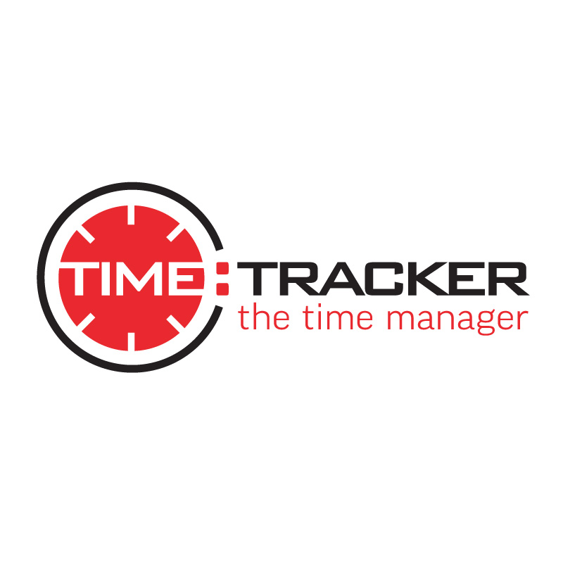 Time-Tracker-Logo-Design-1
