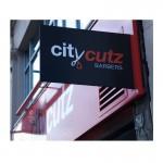 city-cutz-sme-brand-design-1