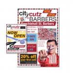 city-cutz-sme-brand-design-2
