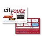 city-cutz-sme-brand-design-4