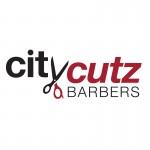 city-cutz-sme-brand-design-5