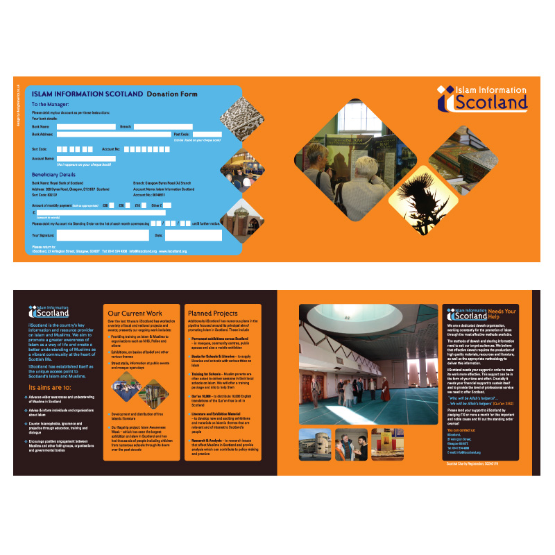 ii-scotland-leaflet-design-03