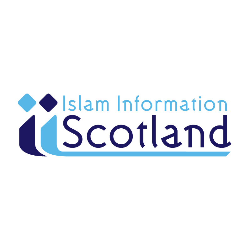 ii-scotland-logo-design-01