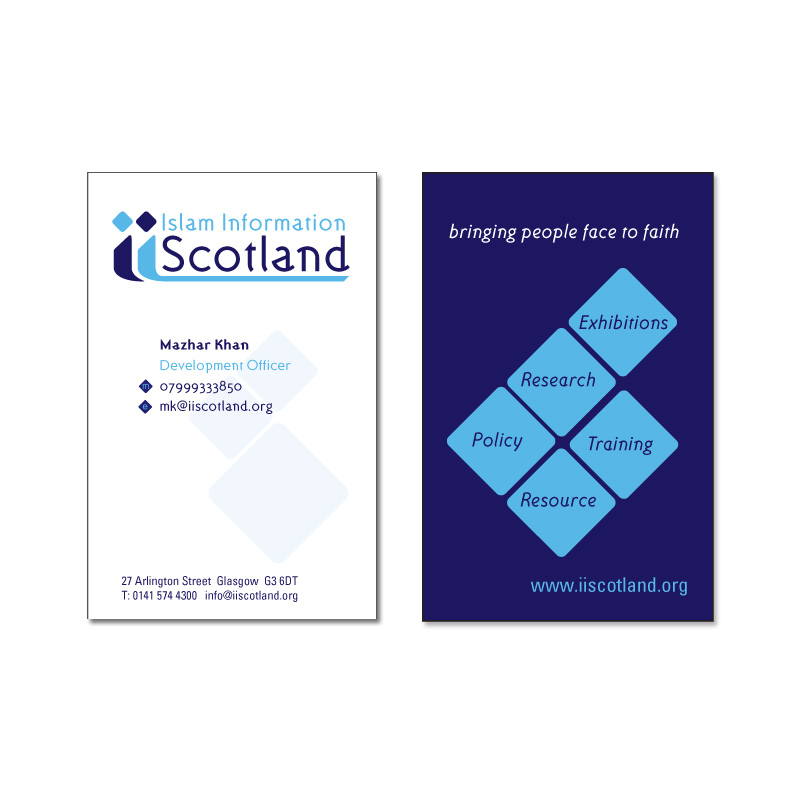ii-scotland-stationary-design-04