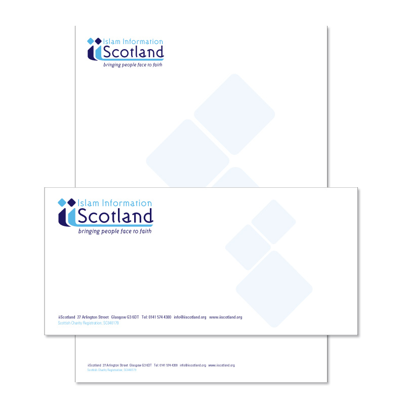 ii-scotland-stationary-design-05