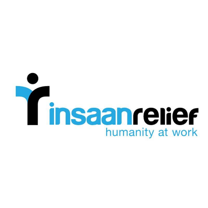 insaan-logo-1