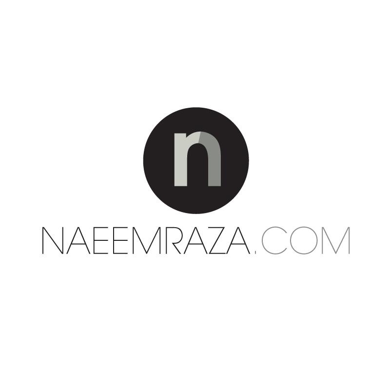 nrcom-logo-design-01