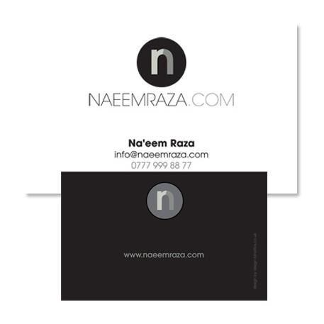 nrcom-logo-design-04