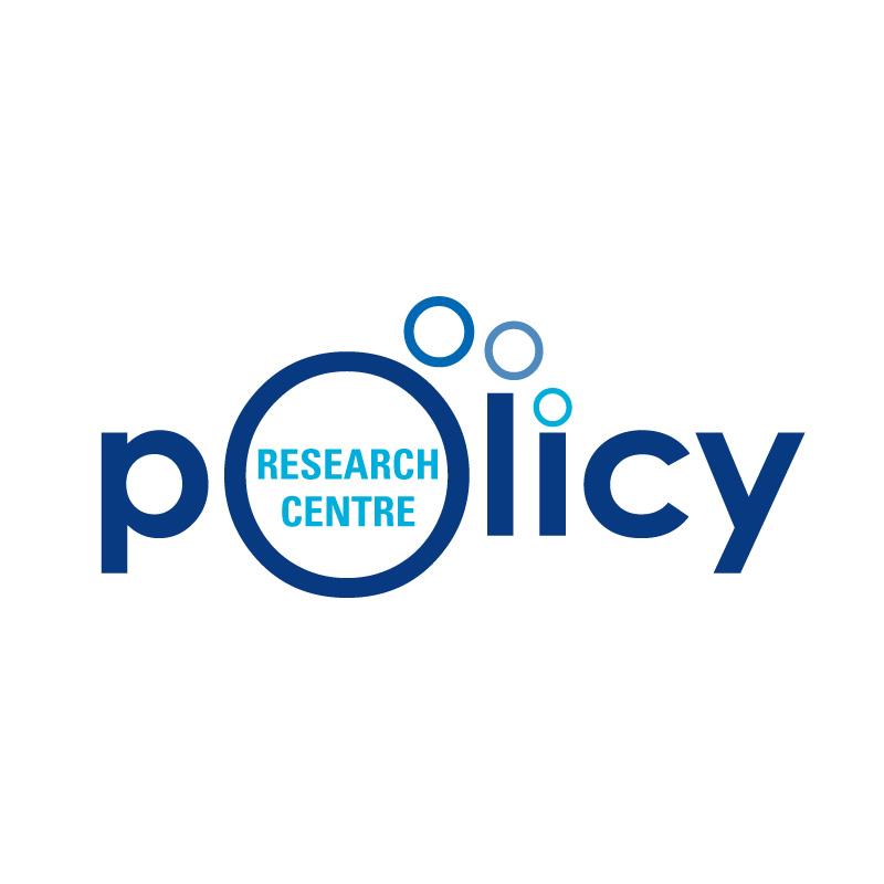 policy-identity-design-1
