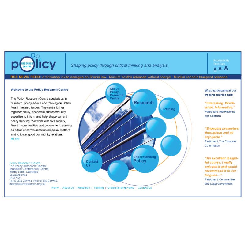 policy-identity-design-2