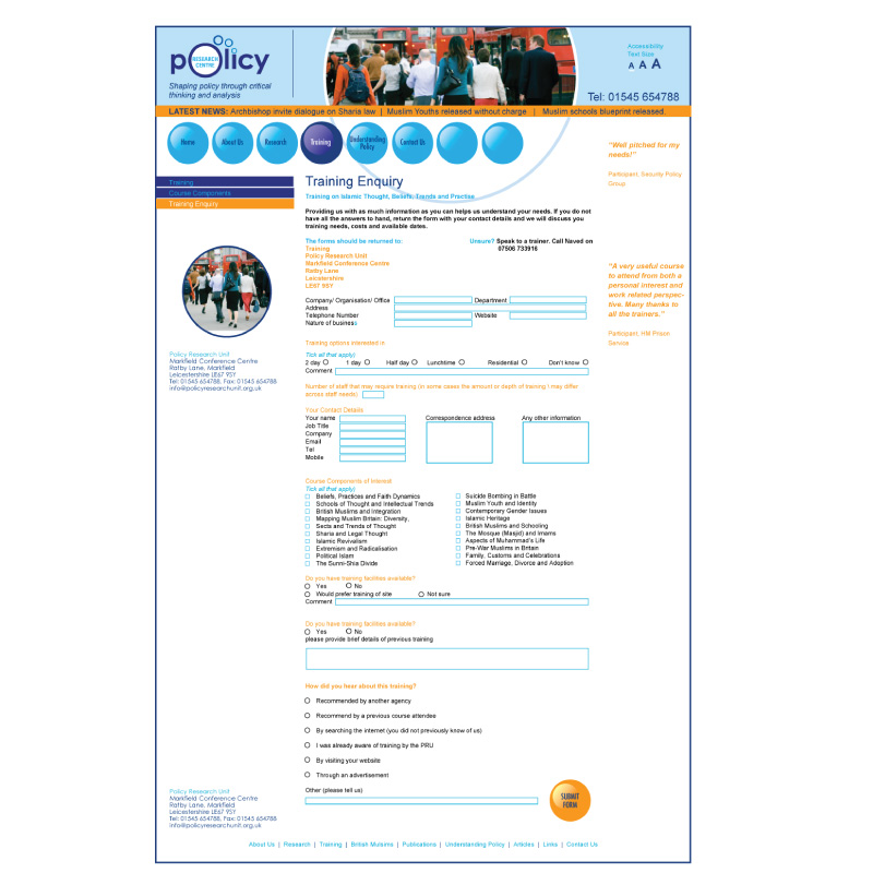 policy-identity-design-3