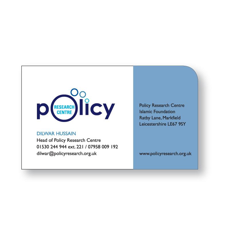 policy-identity-design-4